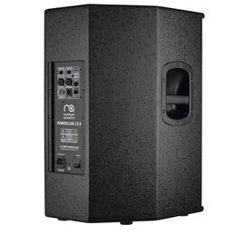 Активная акустическая система Maximum Acoustics PowerClub.15A, фото 5
