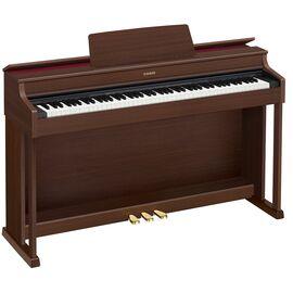 Цифрове піаніно CASIO AP-470BNC7, фото 3