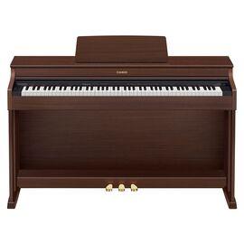 Цифрове піаніно CASIO AP-470BNC7, фото