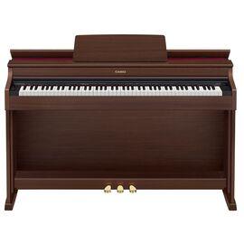 Цифрове піаніно CASIO AP-470BNC7, фото 2