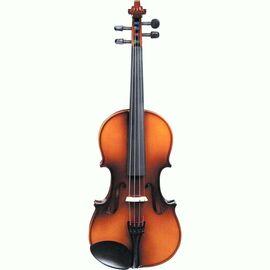 Скрипка Antoni ACV34, размер 1/8, ученическая для 4-6 лет, фото