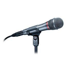 Вокальний мікрофон Audio Technica AE4100, динамічний, кардіоїдний, фото