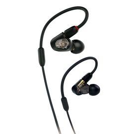 Наушники Audio Technica ATH-E50, фото