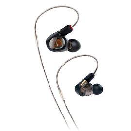 Наушники Audio Technica ATH-E70, фото