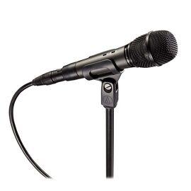 Вокальний мікрофон Audio Technica ATM710, конденсаторний, кардіоїдний, фото