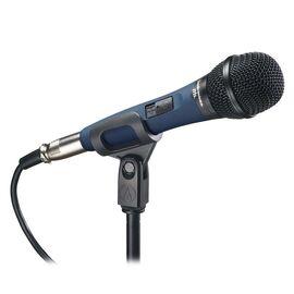 Вокальний мікрофон Audio Technica MB3k, динамічний, гіперкардіоїдний, фото