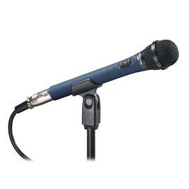 Вокальний мікрофон Audio Technica MB4k, конденсаторний, кардіоїдний, фото