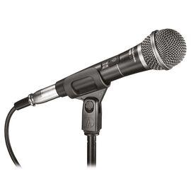 Вокальний мікрофон Audio Technica PRO31, динамічний, кардіоїдний, фото