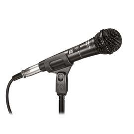 Вокальний мікрофон Audio Technica PRO41, динамічний, кардіоїдний, фото