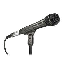 Вокальний мікрофон Audio Technica PRO61, динамічний, гіперкадіоідний, фото