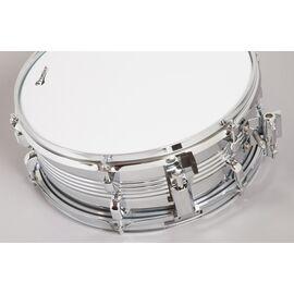 Барабан маршевый Premier Olympic 615055ST 14x5,5 Steel Snare Drum, фото 3