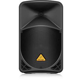 Активна акустична система Behringer B112MP3, фото
