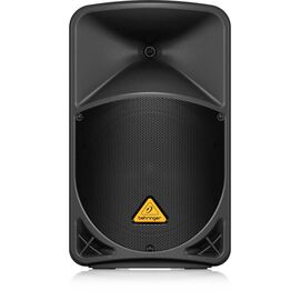 Активная акустическая система Behringer B112MP3, фото