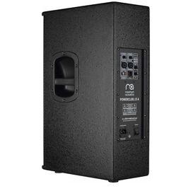 Активная акустическая система Maximum Acoustics PowerClub.15A, фото 3