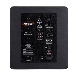 Студийный монитор (сабвуфер) Prodipe Pro 10S V3, фото 4