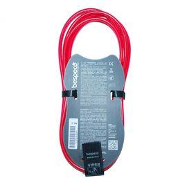 Инструментальный кабель Bespeco Viper300, фото 6