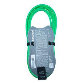 Инструментальный кабель Bespeco Viper300, фото 4