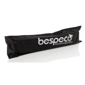 Пюпитр Bespeco BP1EXS, фото 2