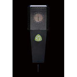 Микрофон универсальный Lewitt LCT 840, фото 2