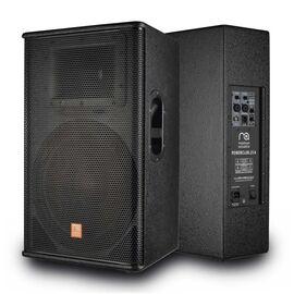 Активная акустическая система Maximum Acoustics PowerClub.15A, фото 11