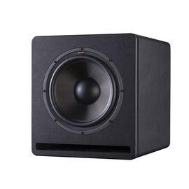 Студийный монитор (сабвуфер) Prodipe Pro 10S V3, фото 2