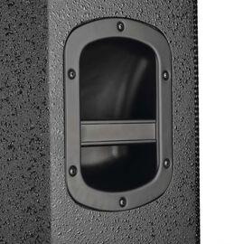 Активная акустическая система Maximum Acoustics PowerClub.15A, фото 6