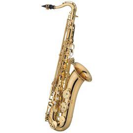 Саксофон Jupiter JTS700Q, фото