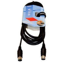 MIDI кабель Proel BULK410LU15, фото
