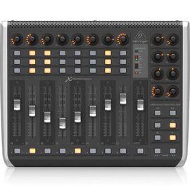 Midi контроллер Behringer X-Touch Compact, фото