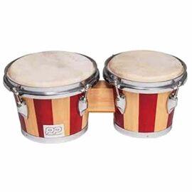 Бонги PP Drums PP5002, фото