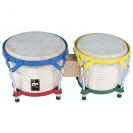 Бонги PP Drums PP5004, фото