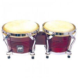Бонги PP Drums PP5006, фото