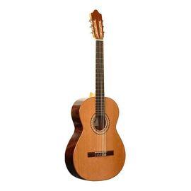 Гітара класична Camps ST1S, фото