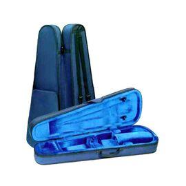 Кейс для скрипки Kapok Violin Case, размер 1/16, фото