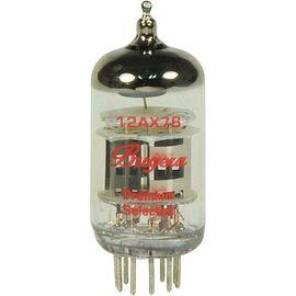 Вакуумна лампа Bugera 12AX7B, фото