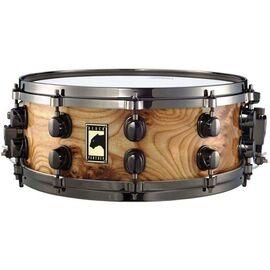 Малый барабан Mapex BPML4550BXN, фото