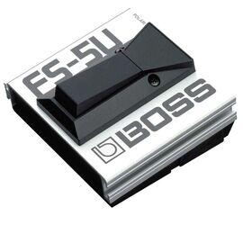 Футконтроллера Boss FS-5U, фото