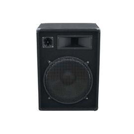 Пассивная акустическая система Omnitronic DX-1522, фото
