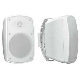 Акустическая система Omnitronic OD-4T white, фото