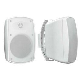 Акустическая система Omnitronic OD-6 white, фото
