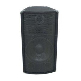 Пассивная акустическая система Omnitronic TX-1220, фото