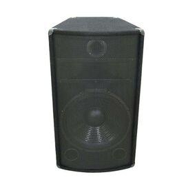 Пасивна акустична система OmnitronicTX-1520, фото