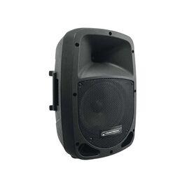 Пасивна акустична система Omnitronic VFM-208, фото