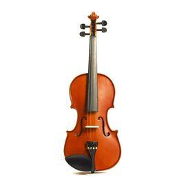 Скрипка Kapok MV182D, размер 1/8, ученическая для 4-6 лет, фото