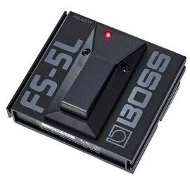 Футконтроллера Boss FS-5L, фото