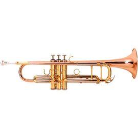 Труба Odyssey OTR140, фото