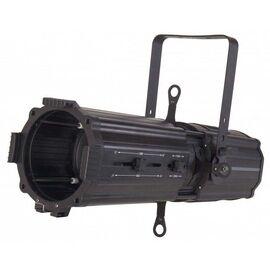 Прожектор Sagitter SGHALOPWW1528, фото
