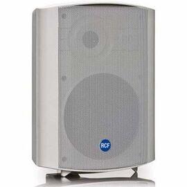 Настенная акустическая система RCF DM61, фото