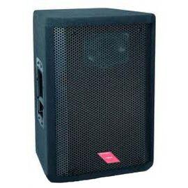 Активная акустическая система Proel SMT12P, фото
