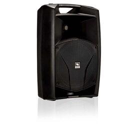 Активна акустична система Proel V12A, фото